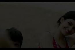 Kuch Bol Parinde - Of Satyavati Film