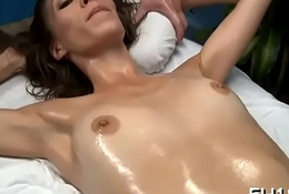 Putrescent rub-down episodes