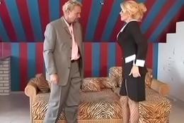My favorite italian pornstars: Milly D'_Abbraccio # 2