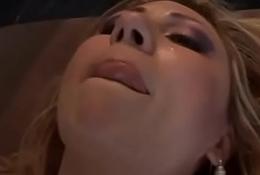 My favorite italian pornstars: Veronica Belli