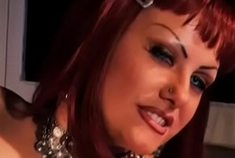 My much loved italian pornstars: Asia D'_Argento # 9